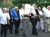 torah-procession-1