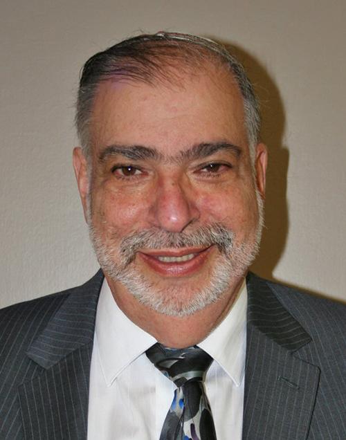 Irv-Gellman