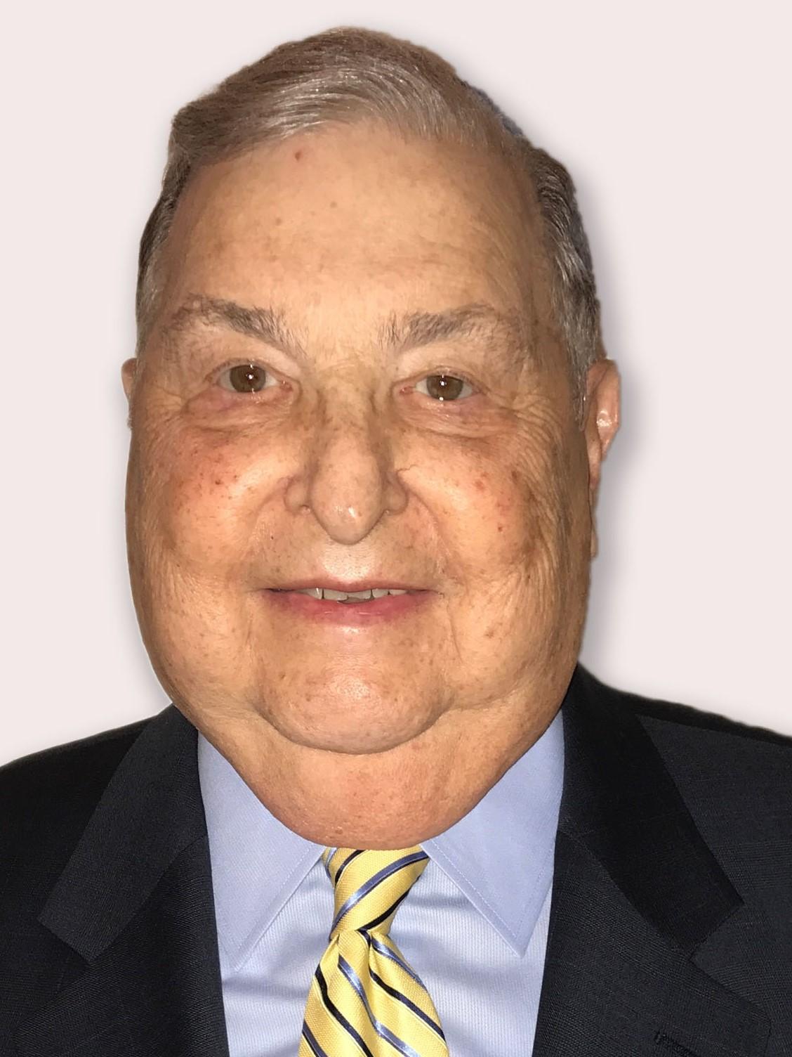 RonaldGoldman