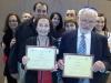 LES-award-winners-2013