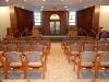 inside-synagogue1