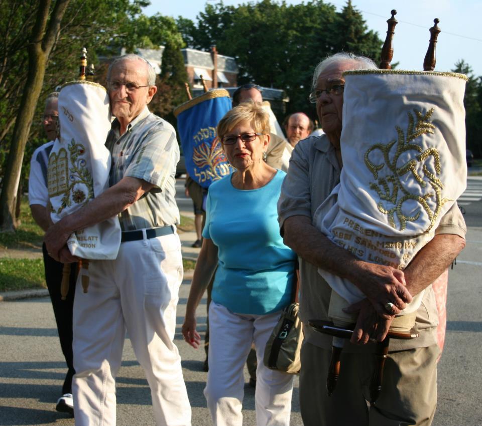 Members-with-Torahs
