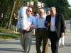 Members-with-Torahs3