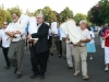 Rabbis-at-procession