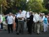Torah-Procession