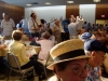 indoors-with-Torahs