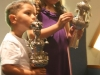 kids-with-rimonim