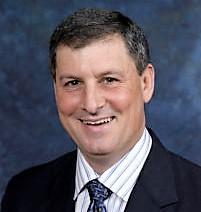 Rabbi Kevin Bernstein