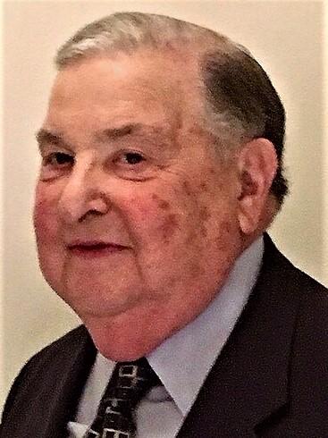 Ron Goldman2