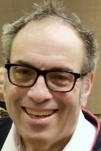 Rabbi-Alpert-e1519936274894