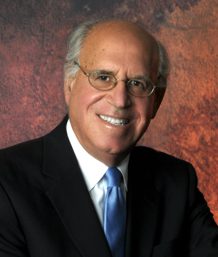 Rabbi-Charles-Sherman-pic