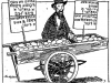 Yiddish-club-cartoon
