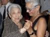 founder-women-dance